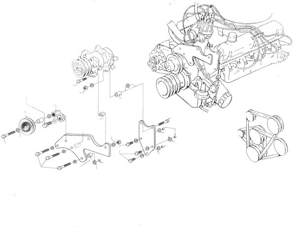 Wiring Diagram For 1986 Porsche 944 additionally Exhaust Manifold Scat together with Horn Scat in addition 9017912127 furthermore 77 Jeep Cj5 Wiring Diagram. on 77 toyota celica parts
