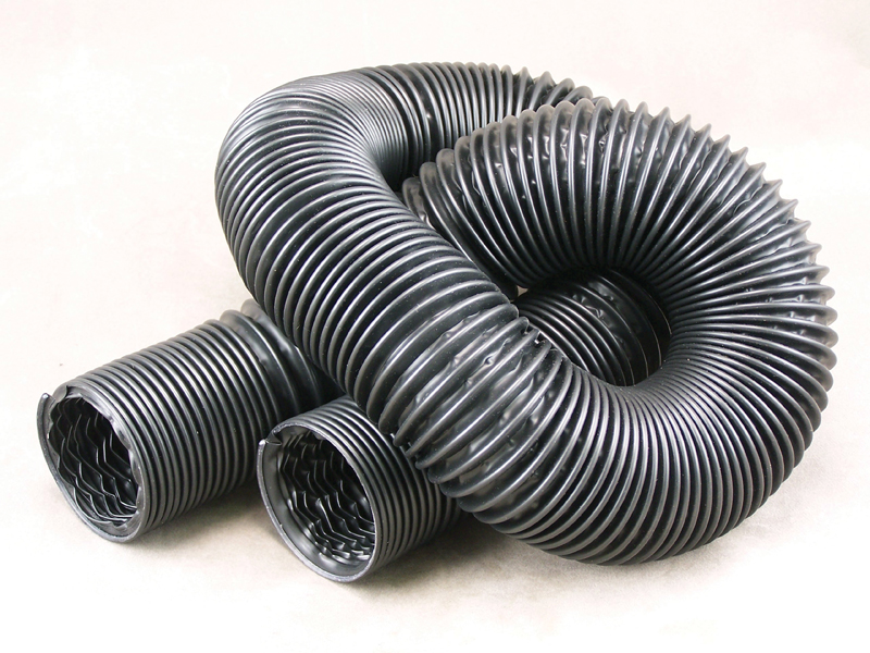 Duct Hose 70mm Autoware