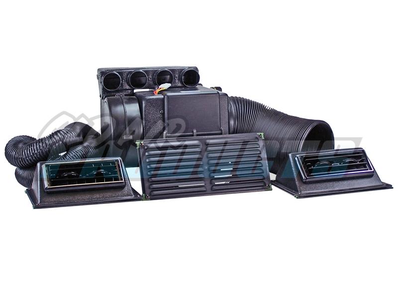 Hurricane Ip 2000t Boot System Autoware