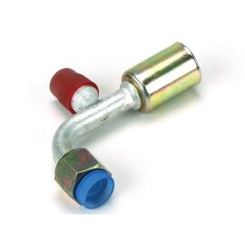 A/C Fittings