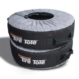 tyre-protection-storage1-300x300