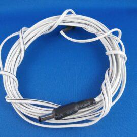 12-Volt-Power-Cable-Extender