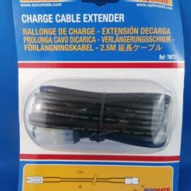 Charge-Cable-Extender-300x300