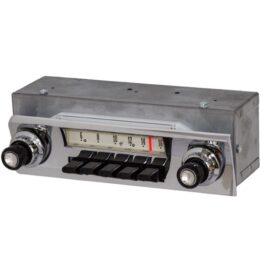 1964 Ford Fairlane AMFMStereo Radio