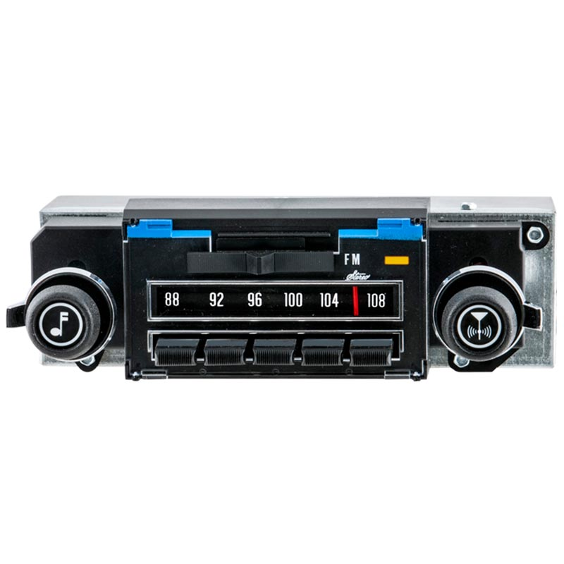 For Car Radio Faceplate Bing Images