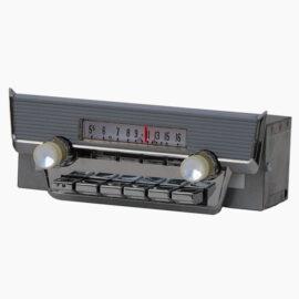 1960-T-Bird
