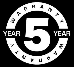 5_warranty