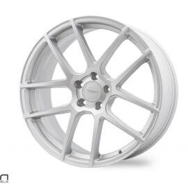 vw-s5-matte-silver-1024x682