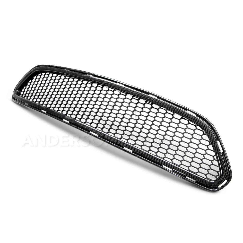 Switch 23 0912 likewise S550 Mustang Carbon Fibre Upper Grille further 1965 1970 Mustang Rear Speaker Copy besides 327919 1968 Console Lights together with Ford Side Panel Fr3z6304609aa. on ford shelby gt350 engine