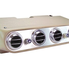 Classic & Hot Rod Air Conditioning Systems & Accessories