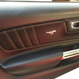 ford-mustang-interior-door-panel-pony-emblem-set