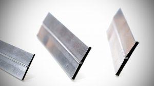 B-tube-angles