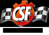 csf-logo-2