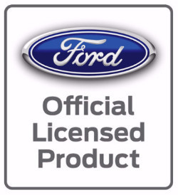 Ford-Licensed-Products_5d8cc87c-799b-4a5a-b059-21a446c4ea97