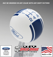 ford_oval_logo_racing_stripe_shift_knob_with_pattern_white_dark_blue_speed_dawg__58133_1491613984_200_200