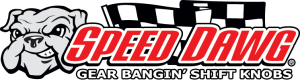 speed_dawg_web_site_logo_with_stroke_added_1458232572__26496