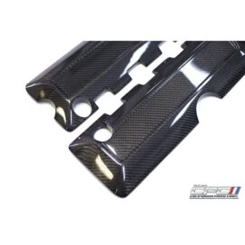 2015-mustang-carbon-fiber-fuel-rail-covers (1)