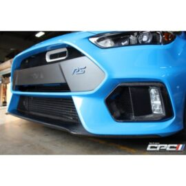 Focus RS Accessories & Upgrades