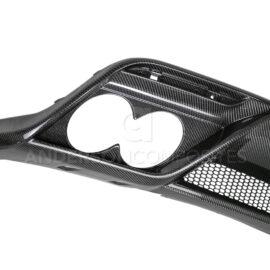 Shelby GT350 Carbon Fiber