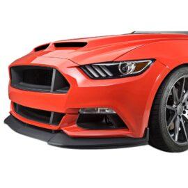 Cervini-S550-Mustang-C-Series-Upper-Lower-Grille-Kit-6