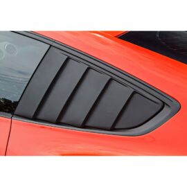 Cervini-S550-Mustang-Quarter-Window-Louvers-1