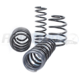 ford-focus-rs-2016-pro-kit-eibach-springs-2