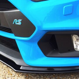 Focus ST/RS Parts