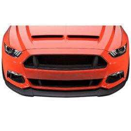 Cervini-S550-Mustang-C-Series-Chin-Spoiler-3