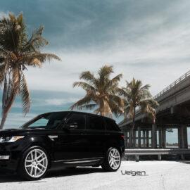 Range-Rover-Velgen-VMB5-7
