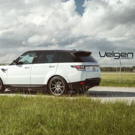 Range-Rover-Velgen-Wheels-6