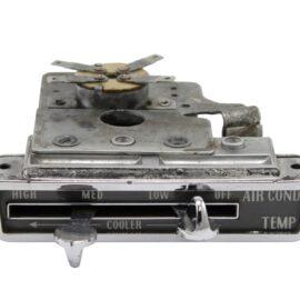 Cadillac A/c Parts