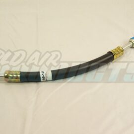 95-1065F-5 Must 64 66 Discharge Hose