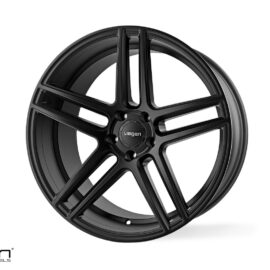 Velgen-Wheel-Split5-Satin-Black-6