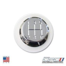 billet-shift-lever-shift-knob (3)
