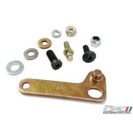 throttle-valve-cable-corrector-kit-tv-cable-corrector-kit-for-eldebrock-style-throttle-arm
