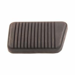 1966-ford-brake-pedal-pad-77623big