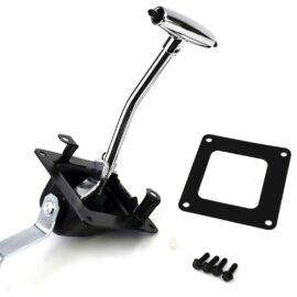 Gear Knob, Shifters & Parts