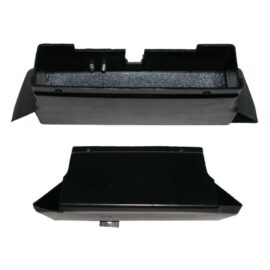 0018998_67-68-mustangcougar-ac-floor-duct-wo-console