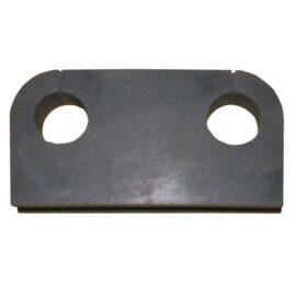 0019045_67-69-mustangcougar-ac-evaporator-fitting-case-grommet
