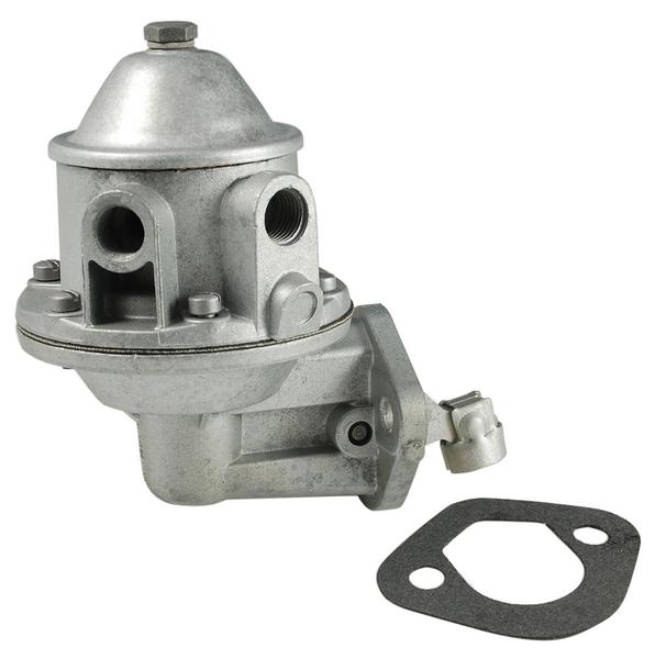 1933-46 Mechanical Fuel Pump V8