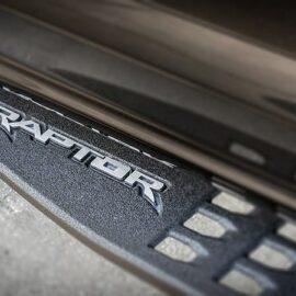 F150/Raptor
