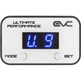 EVC Throttle Controller